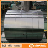 Precio competitivo y tira de aluminio de la buena calidad / bobina / venda
