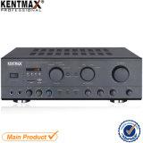 Amplificador profissional da guitarra da potência 100W de AV-603ufm