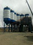 분리가능한 Flaked 도망된 유형 200 톤 시멘트 창고
