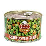 Les légumes mélangés avec une haute qualité