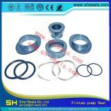 Guarnizioni dell'asta cilindrica per le pompe di Fristam ed il miscelatore Sh-Flii-28d