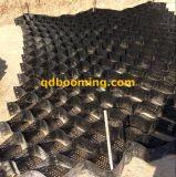 HDPEのGeocellsの建築材料
