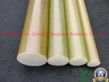 Corrosion-Resistant Haste epóxi de fibra de vidro com Garantia de Bom
