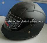 Children Helmets motorcycle Full Face Helmets with Visor