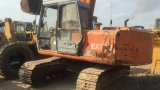 Hitachi ha utilizzato l'escavatore Ex120-1 da vendere