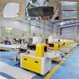 Hot Sale KN95 N95 Kf94 FFP3 FFP2 Automatische Medische Kop Masker deksel verpakkingsmachine