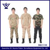 고품질 공장 공급 위장 육군 군복 (SYSG-181208)