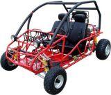 Новые Go-Cart 250CC