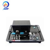 5kw Regelgever van het Voltage van de alternator de Automatische AVR R220 voor Generator