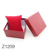 Vigilanza su ordinazione creativa Z1209 che impacca il contenitore di regalo di carta di lusso riciclato