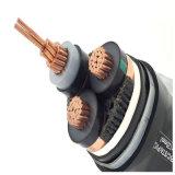 Fabricant leader de la Chine avec câble PVC de 1,5 mm2