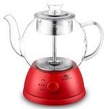 Китайский Новый дизайн в стиле электрической системы Steam-Heating чая