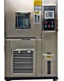 Fonctionnement aisé 408L Programmable armoire Température et humidité contrôlées, le Cabinet de contrôle climatique, Température et humidité de l'environnement chambre de test