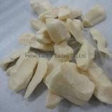 La Chine Factory Design Noir Beige blanc laminé caoutchouc chloroprène