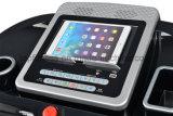 Prodotti portatili caldi Tp-828 2017 da vendere la pedana mobile elettrica