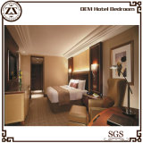 Neuer Entwurf großartige Hyatt Hotel-Möbel