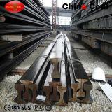 최신 판매 Q235 가벼운 가로장 강철 가로장