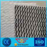 매립식 쓰레기 처리 배수장치를 위한 합성 배수장치 통신망 1400g/Sm