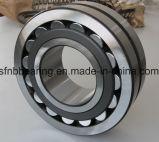 Rolamento de rolo esférico de China SKF 29340e da fábrica do rolamento de rolo