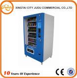 Drink e Snack automatici Touch Screen Vending Machine