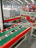 De volledige Automatische Machine van de Raad van het Gips van de Productie Line/PVC van de Raad van de Tegels van het Plafond van pvc