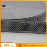 Polyester-Matratze-Rand-Band des Fabrik-Zubehör-billig 36mm
