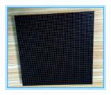 Afficheur LED élevé polychrome d'intérieur de Pixel de P2.5-32scan
