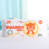 OEM Merken van de Beschikbare Goedkope Fabriek van de Luier van de Baby Beschikbare in China