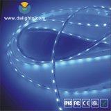 Luz de tira impermeável do diodo emissor de luz