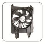 Auto pour Renault Meganell du ventilateur du radiateur