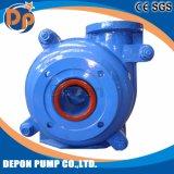 Pompa centrifuga dei residui Dirigere-Connessa singola aspirazione