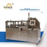 PLC 통제를 가진 판지 창설자 /Erecting 기계 /Opening 고속 기계