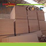 Linyi Professional Fabricant Panneau de particules Panneaux de particules