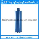 Оптовый буровой наконечник HSS для мраморный бетона армированного