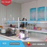 Água - cálcio químico Lignosulphonate dos aditivos do polímero solúvel