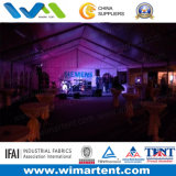 10m X 30m Party Tents Marquee Party RTE-T
