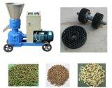 専門の製造の飼料の餌機械