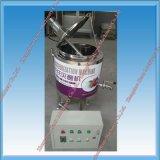 Máquina del pasteurizador del esterilizador de la leche del surtidor de China
