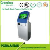 Самообслуживание лазерный принтер формата A4 Kiosk / копирование машины торговые автоматы
