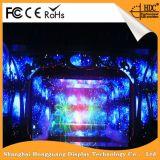 Tarjeta al aire libre de la muestra de la visualización de LED de la alta calidad P6.67 SMD