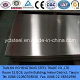 Dun Roestvrij staal Sheet met 0.5mm