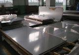 Chapa de aço laminada da qualidade fábrica principal