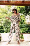 Neuer Entwurfs-beiläufiges Frauen-Form-Kleid
