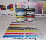Compensar a sublimação de tinta Heidelberg pressiona (Flying sublimação de tinta)