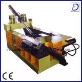 Pressa per balle idraulica manuale del metallo Y81f-315