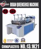 Heat Sealing Kaltschneide Beutel, der Maschine