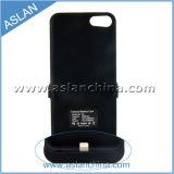 iPhone 5, 5s, 5c (ASD-024)를 위한 Selling 최신 Case Power 은행