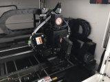 높은 정밀도 온라인 3D 땜납 풀 검사