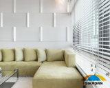 Высокое качество хорошее соотношение цена алюминиевые жалюзи ролика слепых дома оформление