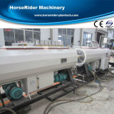 Tuyau PE Extrusion Making Machine